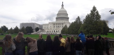 Washington (4)